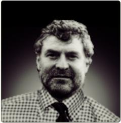 Garry Martin